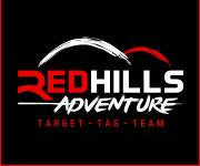 Redhills Adventure Kildare Ireland